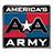 America's Army: PG