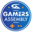 Gamers Assembly 2018 - DBFZ