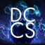 DCCS LoL Tournament