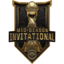 Mid-Season Invitational 2018