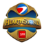 ESWC Hearthstone by SFR