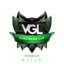 VGL EU Cup II powered by RAZER