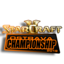 OVACHAMP 2019 Starcraft 2 #1