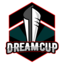 DH VLC - Dreamcup BYOC Qual.