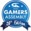 Gamers Assembly 2019 LoL