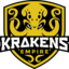 Krakens Encounter | 1
