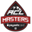 ACL Masters #1