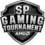 SP Gaming Tournament #7 AMD