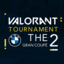 Valorant Tournament BMW