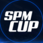 SPM-CUP
