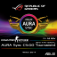 ASUS AURA | CS:GO Tournament