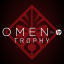 OMEN by HP TROPHY - Finales