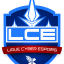 Qualification -- LCE Overwatch