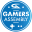 Gamers Assembly 2017 R6S  Xbox