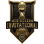 MSI 2017 - Main Event