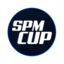 SPM-CUP 2