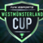 Westmünsterland-Cup