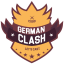 German Clash #2 - Relegation
