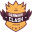 German Clash #2 - Playoffs